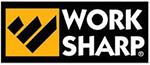 worksharp-logo