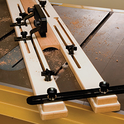 rockler cove jig 3sm